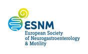 European Society of Neurogastroenterology and Motility
