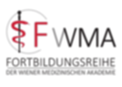 F-WMA_Logo_Fortbildungsreihe_4-färbig fü