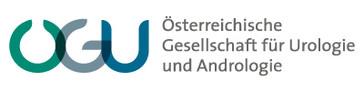 Österreichische Gesellschaft für Urologie und Andrologie
