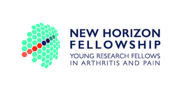 New Horizon Fellowship