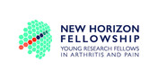 New Horizon Fellowship