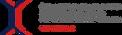 Österreichische Gesellschaft für Internistische Angiologie