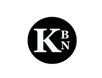 KBN simple logo.png