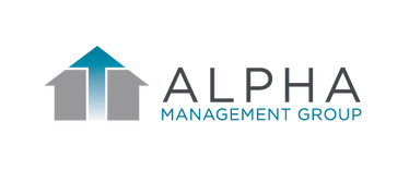 alpha-management-logo-web-transparent.pn