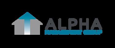 alpha-management-logo-web-transparent.pn
