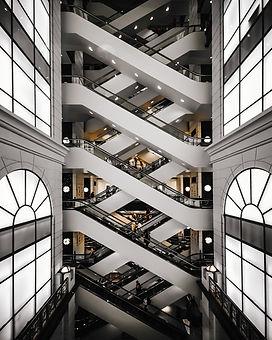 building-escalator-1769356.jpg