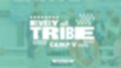 CAMP-V-every-tribe-1920-02.png