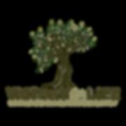 VFL logo