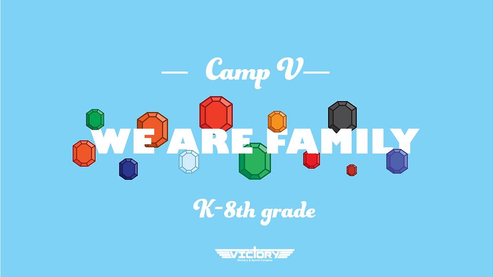 WAF-Camp-v-theme-01.png