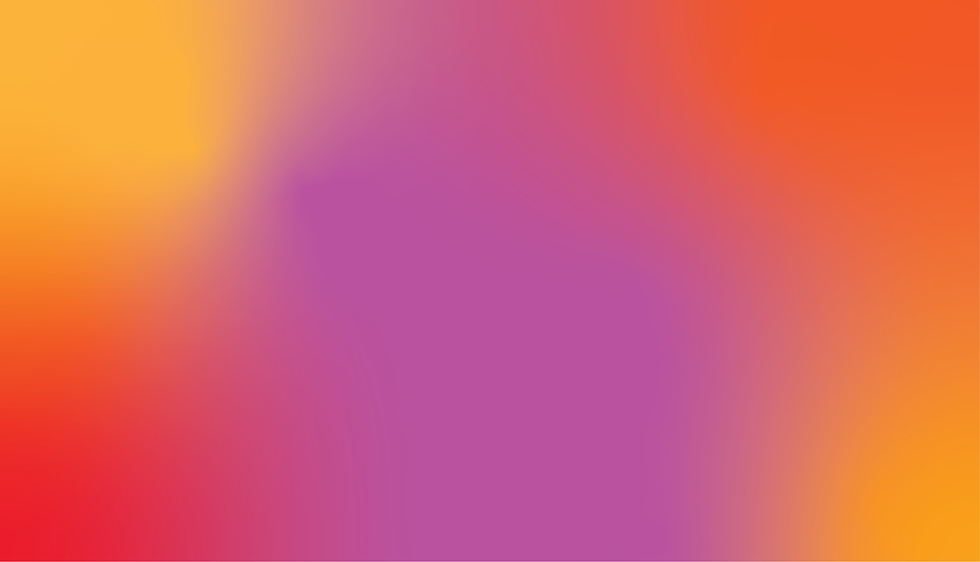 tribe-gradient@2x.png