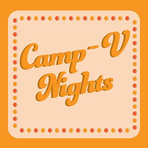 camp-v-nights-no-date-01.png