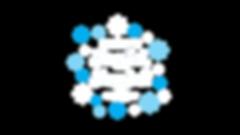 camp-v-winter-2020-web-01.png