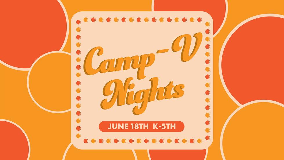 camp-v-nights-02.png