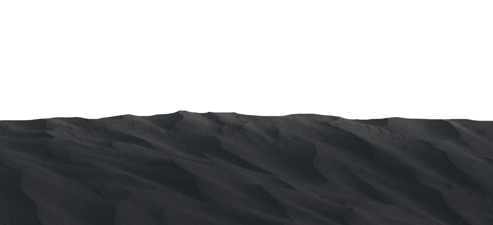 tribe-sand_edited.png