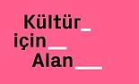 GOE37_logo inv_tu_rgb_pink.png