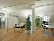 Büro3.jpg