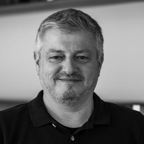 Thomas Liechti