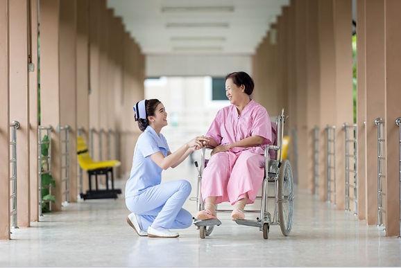 Elderly health.JPG