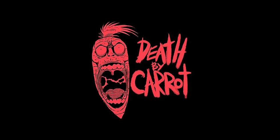 Death Carrot