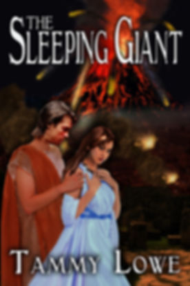 Sleeping Giant 300 dpi.jpg