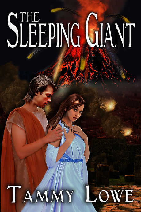 Sleeping Giant 300 dpi.jpg