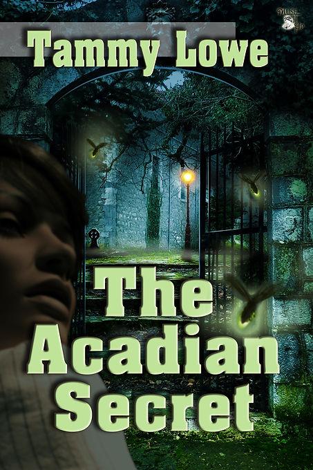 The Acadian Secret 300dpi.jpg