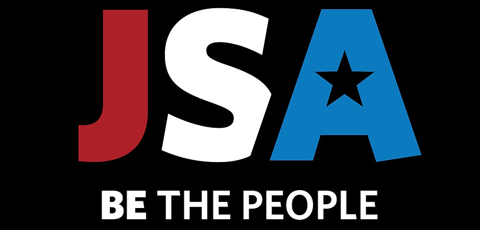 be-the-people-banner.png