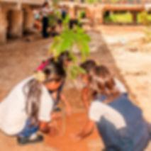 Escuela Sinamaica Actividad Jueves 06-07