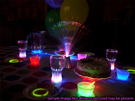 glowpartypic.png