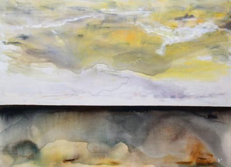 """""""Warm Plain"""" by alan baddiley"""