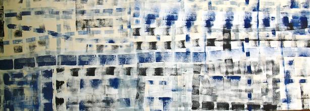 """City Streets"" by alan baddiley"