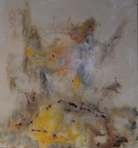 """""""Unformed Complex"""" by alan baddiley"""