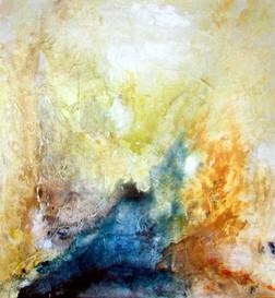 """""""Autumn Voyage"""" by alan baddiley"""