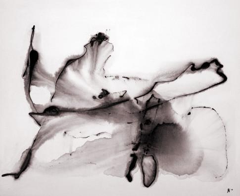 """The Dance"" by alan baddiley"