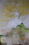 """""""Turner's Hill"""" by alan baddiley"""