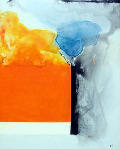 """Descending Order"" by alan baddiley"