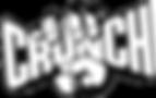 Logos_0001_Layer-4.png