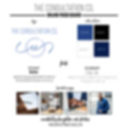 The Consultation Co. Brand Board.jpg