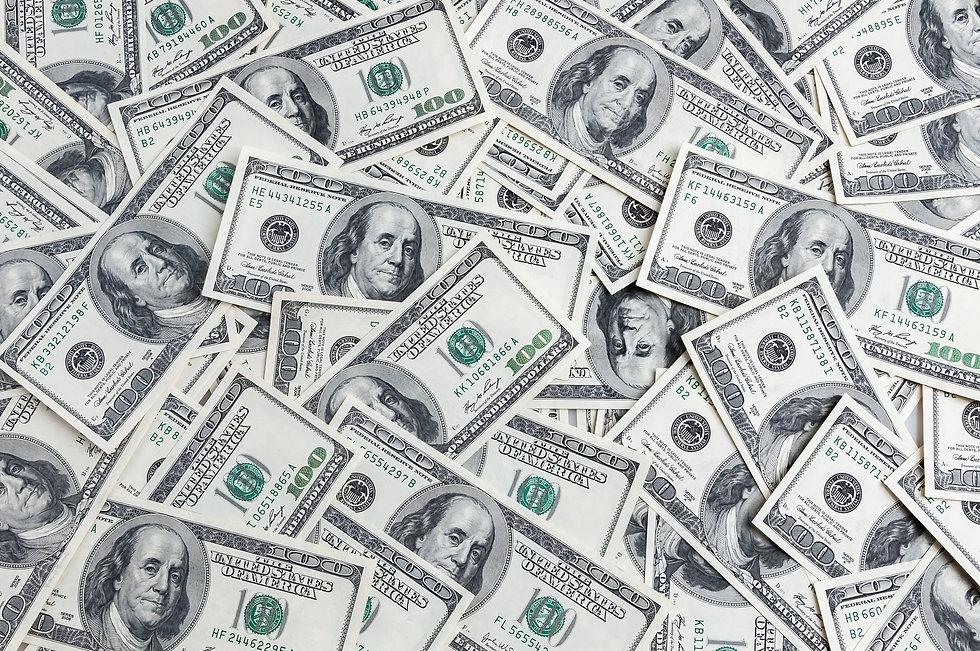 background-hundred-dollars-scattered-tab