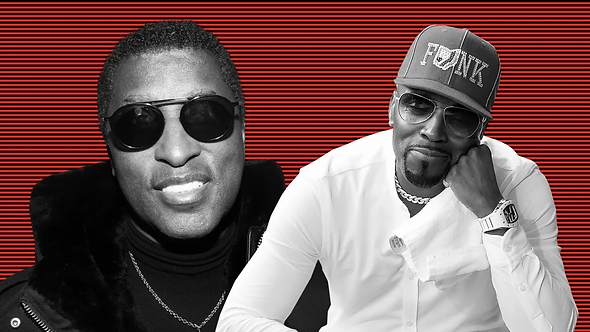 p-2-babyface-vs-teddy-riley.webp