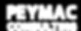 peymac logo white.png