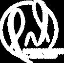 Logos_0002_Layer-3.png