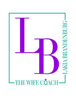 LB The Wife Coach Logo 2019.jpg
