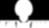 Logos_0003_Layer-2.png