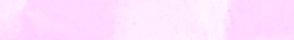 06_Paper Texture.png