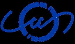 The Consultation Co Logo Transparent.png