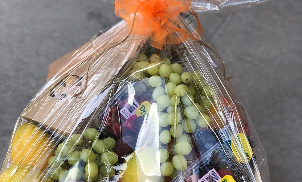 Large Fruit Gift Boxa