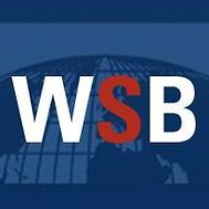 Washington Speakers Bureau logo