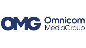 Omnicom MediaGroup Logo