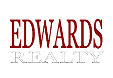 EDWARDSrealty logoedit.png